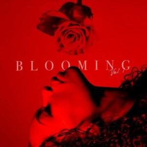 Kodie Shane - BLOOMING VOL. 1