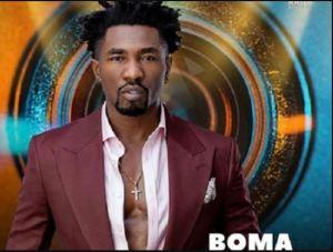 BBNaija Shine Ya Eye: I Don't Want To Be Famous, Broke - Boma Opens Up