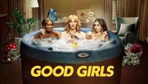 Good Girls S04E06