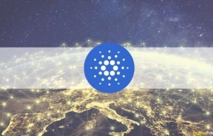 Cardano Aims to Onboard 50 Banks and Ten Fortune 500 Companies Over the Next 5 Years