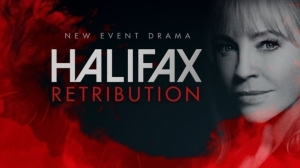 Halifax Retribution S01E07