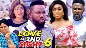 Love At 2nd Sight Season 6
