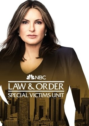 Law and Order SVU S23E03