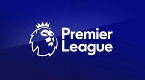 BREAKING NEWS!! Premier League Announces 8 New Coronavirus Infections