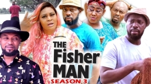 The Fisher Man Season 3