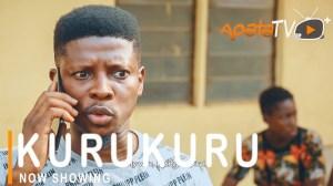 Kurukuru (2021 Yoruba Movie)