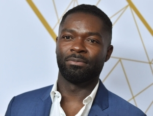 David Oyelowo Producing And Potentially Starring In New Disney+ Rocketeer Movie