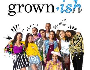 Grown-ish S04E01