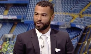 Will Be Very Hard For Arsenal To Finish In Top 4 - Ashley Cole