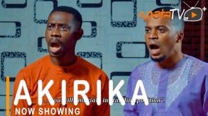Akirika (2021 Yoruba Movie)