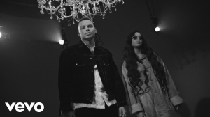 Kane Brown, H.E.R. - Blessed & Free (Video)