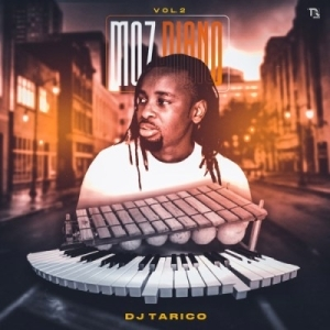 Dj Tarico – Piano Love (feat. Chrill Malate)