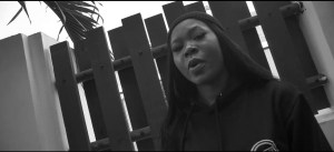 Freda Rhymz – KMT (Sista Afia Diss) (Music Video)