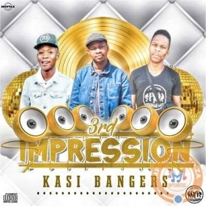 Kasi Bangers & ABA – Isgxina (Money Heist Anthem)