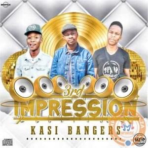 Kasi Bangers – Ndikhokhele Bawo