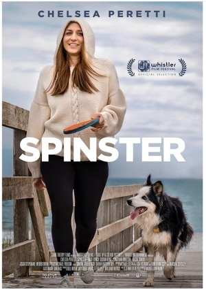 Spinster (2019)