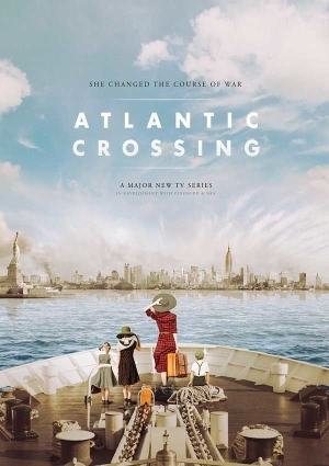 Atlantic Crossing season 1