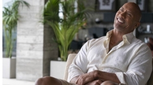 Dwayne Johnson Has 'Flirted Around' Marvel Ideas With Kevin Feige But Committed to Black Adam