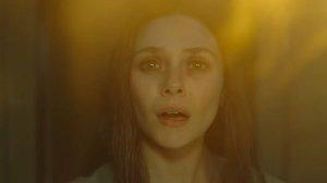 Elizabeth Olsen: Doctor Strange 2 Is Scarier Than Indiana Jones