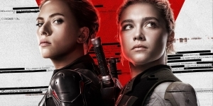 Black Widow Movie Reportedly Not Being Considered For Streaming Release