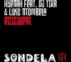 Hyenah – Ezizweni (Extended Mix) ft DJ Tira & Luke Ntombela