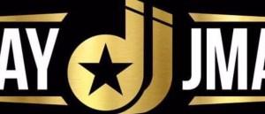 Deejay J Masta – Boogie Down Mixtape