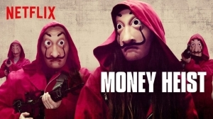 Money Heist Season 5 Official Release Date Announced? (Read)