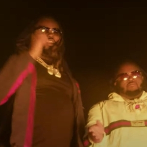 Baby Grizzley Ft. Tee Grizzley – Twin Grizzlies