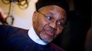 Mamman Daura, Buhari's Powerful Nephew, In Critical Condition In UK