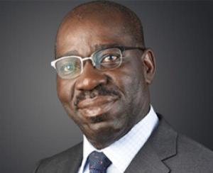 Obaseki: Why Edo Is Yet To Enact Anti-Open Grazing Law