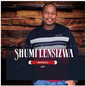 Shumilensizwa – Indlobane