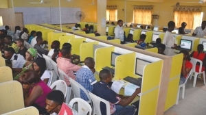 BREAKING: JAMB Announces Cut-off Mark For 2020 Admissions