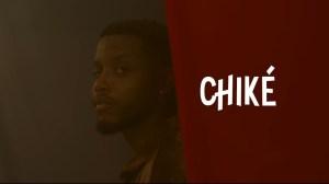 Rema & Chiké – Loco (Video)