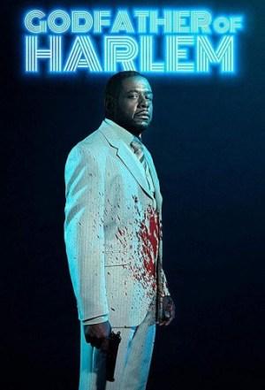 Godfather of Harlem S02E05