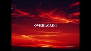 Sarkodie – Overload 1 ft. Efya