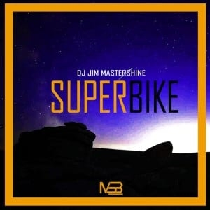Dj Jim Mastershine – Superbike