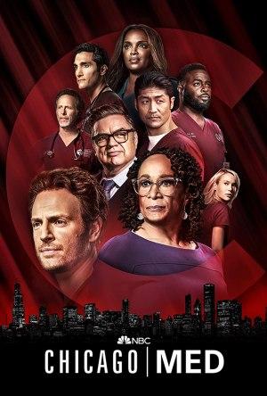 Chicago Med S07E04