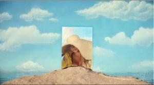 Alycia Bella - Cue the Sun ft. Boogie (Video)