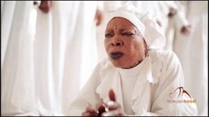 ERI Reloaded (2020 Latest Yoruba Movie)