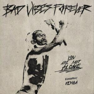 XXXTENTACION Ft. Kemba & Lil Wayne - School Shooters (Remix)