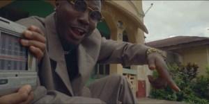 Munachi – Off Dem (Video)