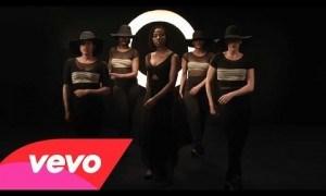 [DOWNLOAD VIDEO] ASA – Dead Again