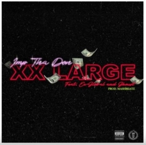 Imp Tha Don – 20 Large Ft. Ex Global & Ghoust