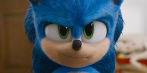 Sonic The Hedgehog Returns To Theaters For A Limited Time