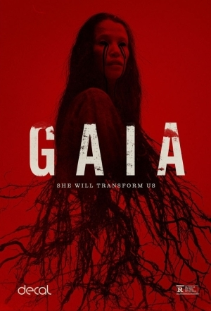 Gaia (2021) (Repack)
