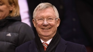 Alex Ferguson Gives Verdict On Greatest Player Between Ronaldo And Messi