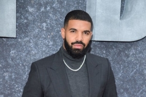 Drake's 'Certified Lover Boy' Remains At No.1 On Billboard Top 200