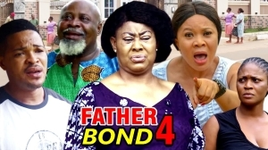 Father Bond Season 4