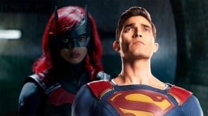 Arrowverse 2021 Crossover With Superman & Batwoman Cancelled