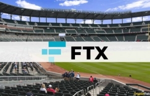 After the Miami Heat: FTX Partners With Major League Baseball (MLB)